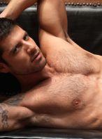 diego_arnary_male_model_13