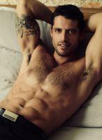 diego_arnary_male_model_15