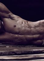 Jason-Morgan-by-Daniel-Jaems-03