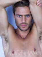 jason morgan blue eyes