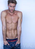 Jason-Morgan-male-model-10