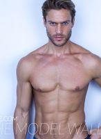 Jason-Morgan-male-model-11