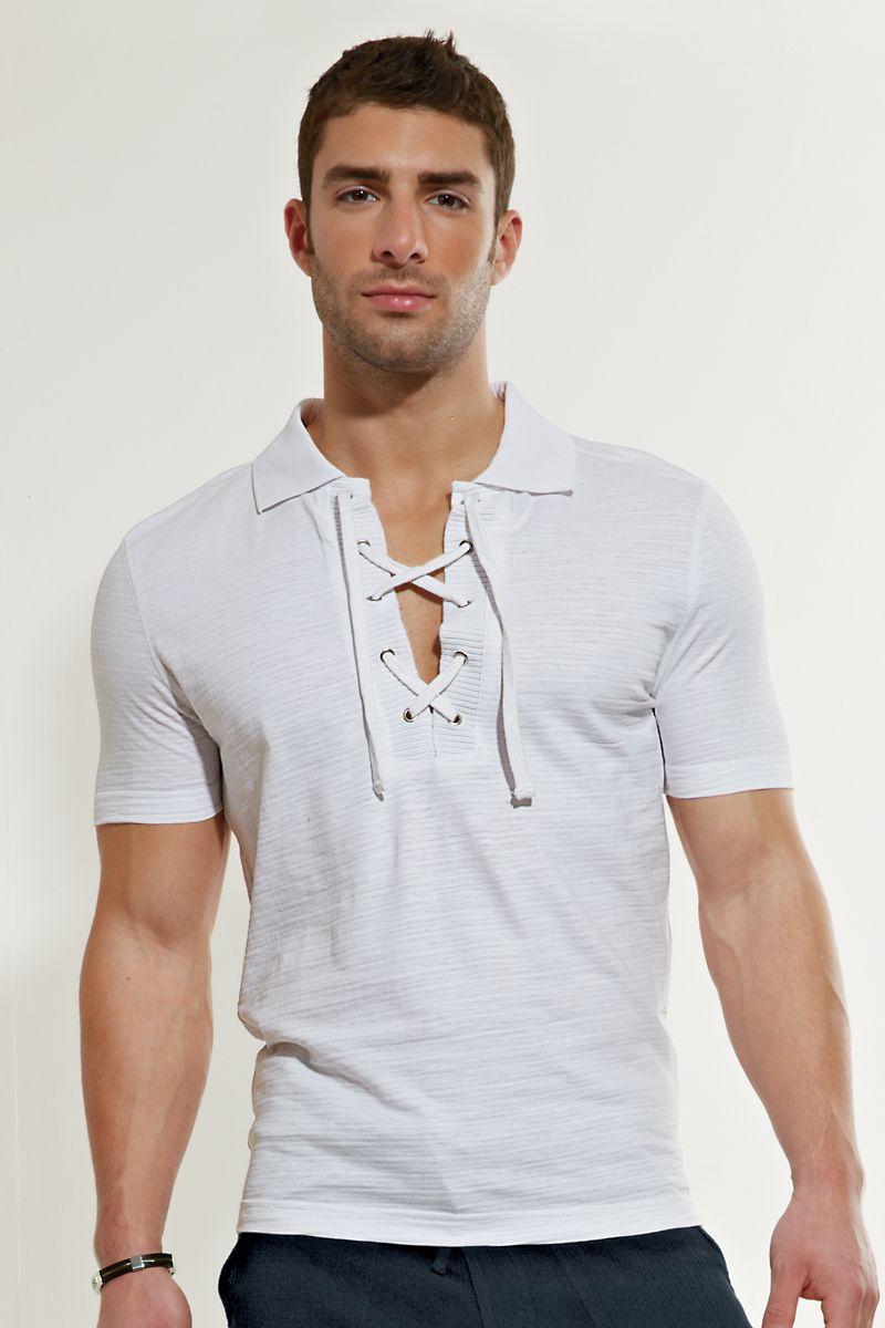 Adam Ayash UnderGear Model