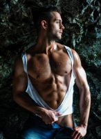 adam-phillips-male-model-04