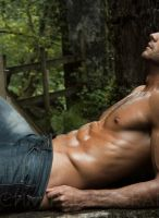 adam-phillips-male-model-05