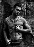 adam-phillips-male-model-11