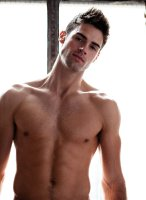 Chad_White-by-Gregory_Vaughan1