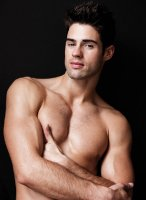 Chad_White-by-Gregory_Vaughan10