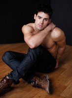 Chad_White-by-Gregory_Vaughan12