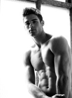 Chad_White-by-Gregory_Vaughan13