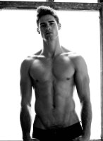 Chad_White-by-Gregory_Vaughan2
