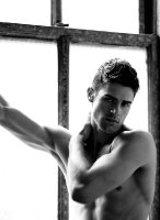 Chad_White-by-Gregory_Vaughan3
