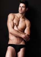 Chad_White-by-Gregory_Vaughan4