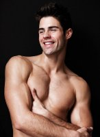 Chad_White-by-Gregory_Vaughan5