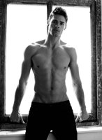 Chad_White-by-Gregory_Vaughan6