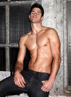 Chad_White-by-Gregory_Vaughan8