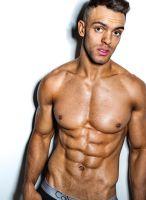 daniel_blackwell_fitness_model-07