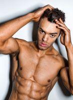 daniel_blackwell_fitness_model-09