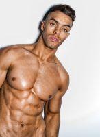 daniel_blackwell_fitness_model-10