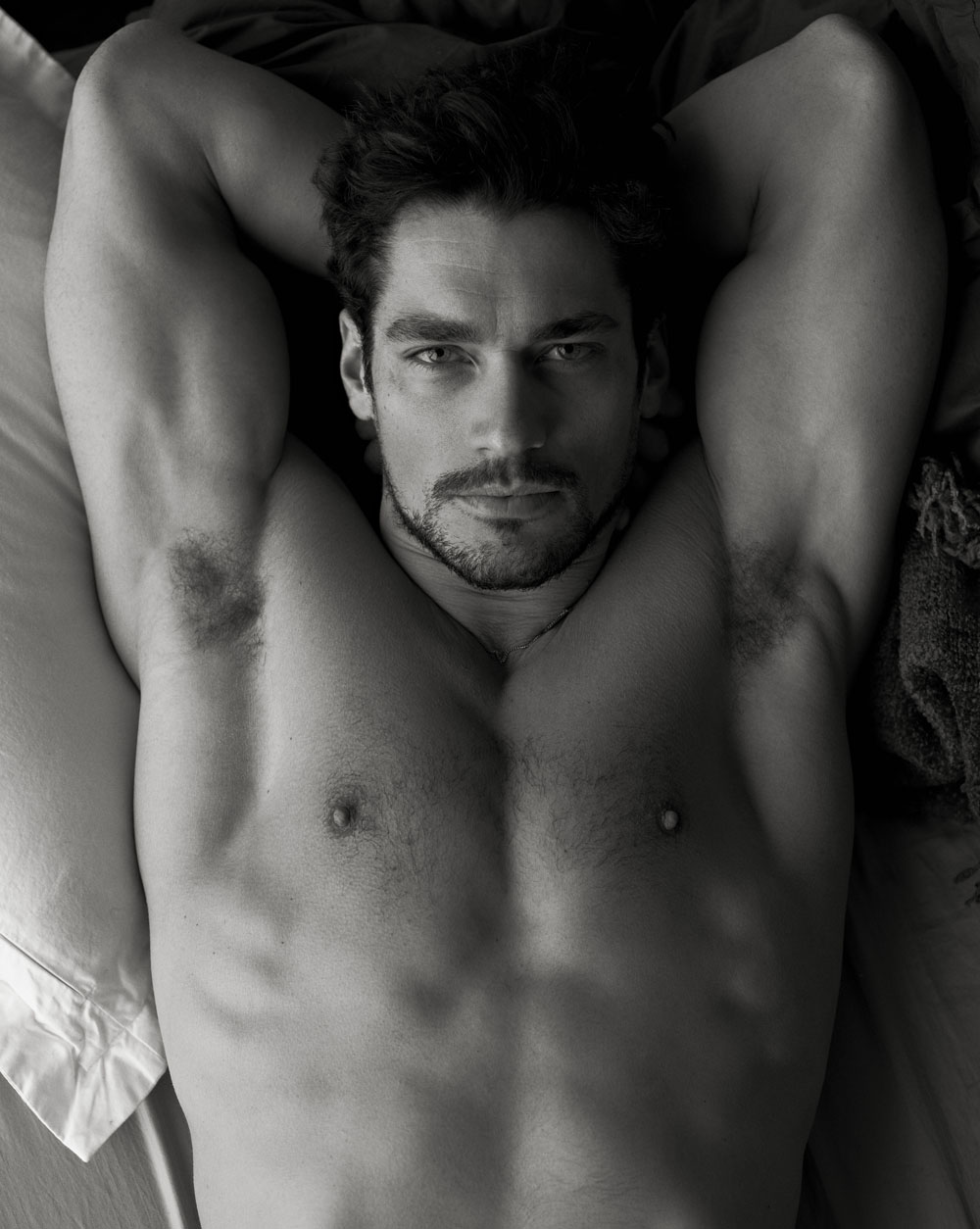 http://www.weloveguys.net/wp-content/gallery/david-gandy/david_gandy