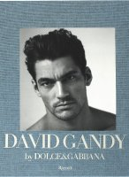 david_gandy-book-06