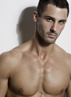 Derek_Richardson-male-model14