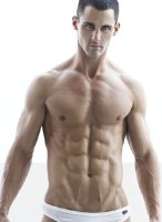 Derek_Richardson-male-model15