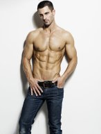 Derek_Richardson-male-model7