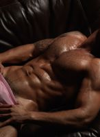 diego_arnary_male_model_03