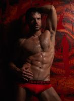 diego_arnary_male_model_06