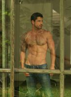 diego_arnary_male_model_07