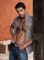 diego_arnary_male_model_10