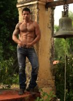 diego_arnary_male_model_11