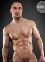 kaloyan-the-male-form-dylan-rosser-01