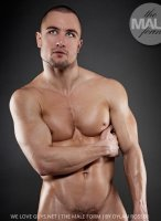 kaloyan-the-male-form-dylan-rosser-02