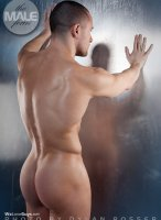 kaloyan-the-male-form-dylan-rosser-09
