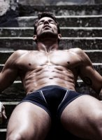 erasmo-viana-for-new-captain-underwear-10