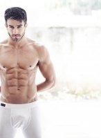 erasmo-viana-for-new-captain-underwear-11