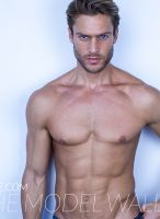 Jason-Morgan-male-model-11
