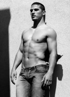 Kerry_Degman-Greg_Vaughan-1