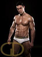 male-model-damir-gd-photoarts-03
