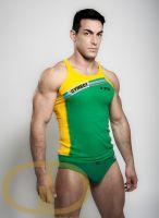 male-model-damir-gd-photoarts-07