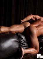 MuscleHunks-TJ_Cummings-12