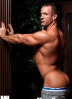 MuscleHunks-TJ_Cummings-7