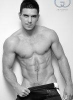 Patrick_OBrien-Liam-Gilles_Crofta8