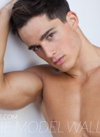 pietro_boselli-male-model-03