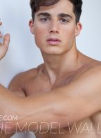 pietro_boselli-male-model-05