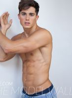 pietro_boselli-male-model-07
