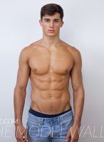 pietro_boselli-male-model-09