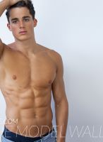 pietro_boselli-male-model-10